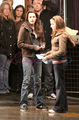 theater scene  - twilight-series photo