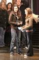 theater scene  - twilight-series photo