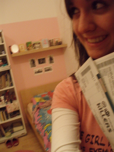 tickets for summer concerts