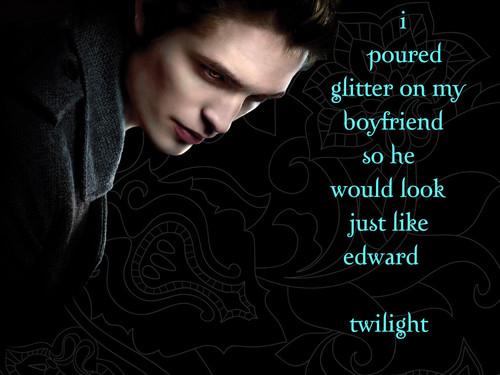 twilight!!!