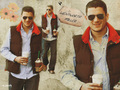 wentworth, - wentworth-miller wallpaper