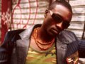 *Akon-2*