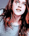 ! KRISTEN STEWART - twilight-series photo
