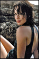 **Lena Headey** - lena-headey photo