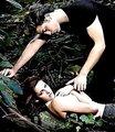 ! ROBSTEN - twilight-series photo