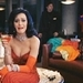 'Waking Up In Vegas' - katy-perry icon