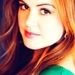 isla fisher, - confessions-of-a-shopaholic-movie icon