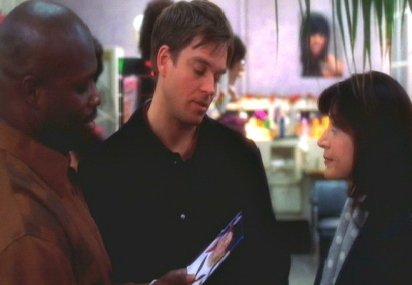 1x17 the truth is out there ncis image 6022943 fanpop