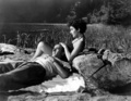 A Place in the Sun - classic-movies photo