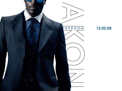 Akon karatasi la kupamba ukuta containing a business suit, a suit, and a pinstripe called Akon