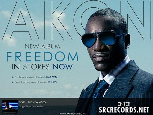 Akon karatasi la kupamba ukuta with a business suit called Akon