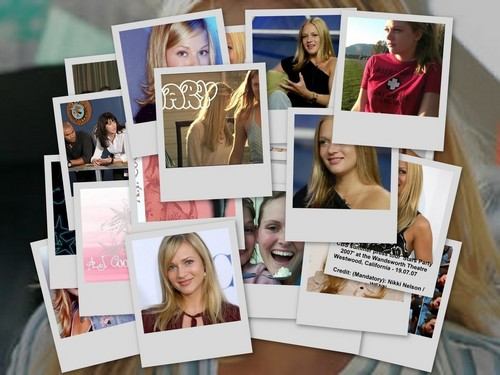 Aj's Collage