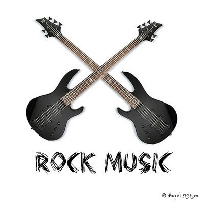 Alternative Rock Bands