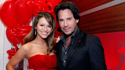 Amanda & Jake