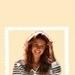 Annie =) - shenae-grimes icon