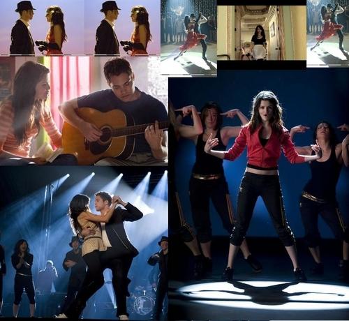 Another Cinderella Story Selena Gomez