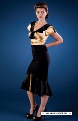 Ashley-Greene-3-twilight-series-6014102-258-399.jpg