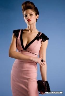 Ashley-Greene-3-twilight-series-6014108-270-400.jpg