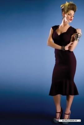 Ashley-Greene-3-twilight-series-6014122-270-400.jpg