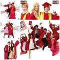 BRAZL FAN HSM  - high-school-musical photo