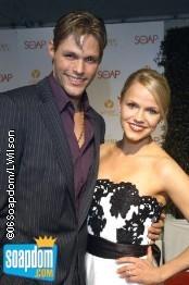 Babe & Jamie
