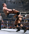 http://images2.fanpop.com/images/photos/6000000/Batista-Spinebuster-wwe-6082803-101-120.jpg