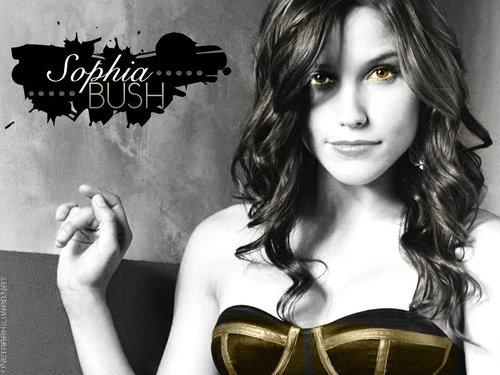 Brooke Haley Peyton