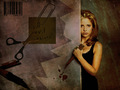 Buffy/Sarah Michelle Gellar - sarah-michelle-gellar wallpaper