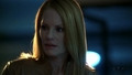 csi - CSI 9x23 screencap