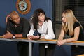 Criminal Minds - jennifer-jj-jareau photo