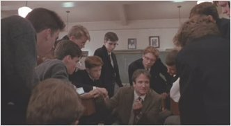 Dead Poets Society images Dead Poets Society wallpaper and background photos