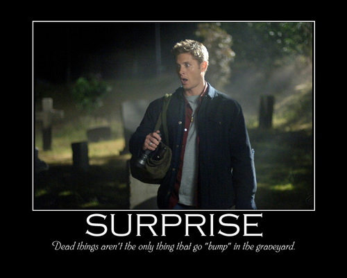 Dean Winchester images Dean winchester HD wallpaper and background photos