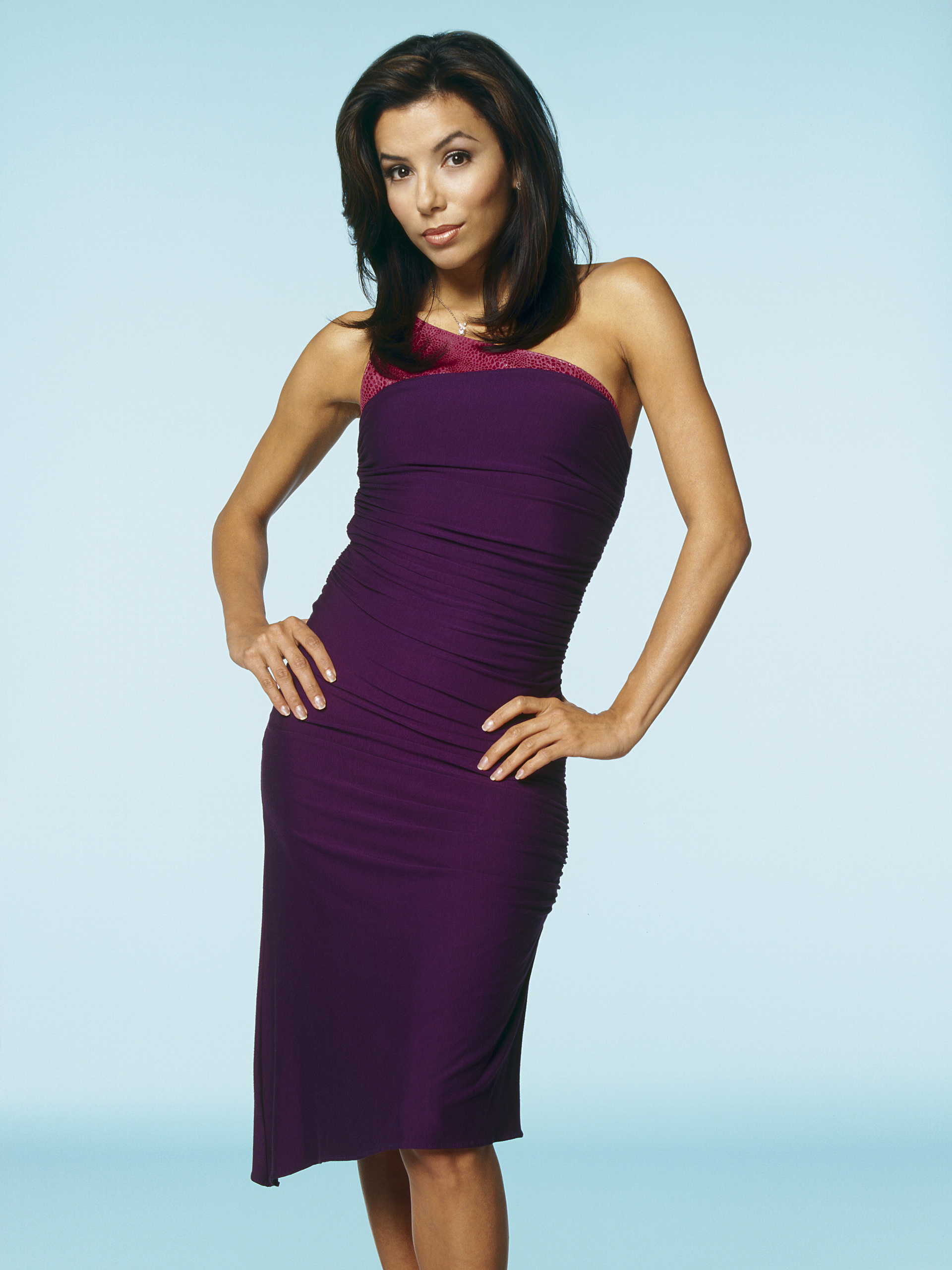 http://images2.fanpop.com/images/photos/6000000/Desperate-Housewives-desperate-housewives-6026855-1920-2560.jpg