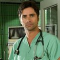 ER - hot-guy-doctors photo