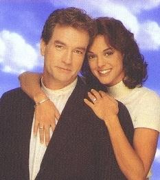 Edmund & Maria Grey
