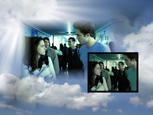 Edward_Bella_twilight