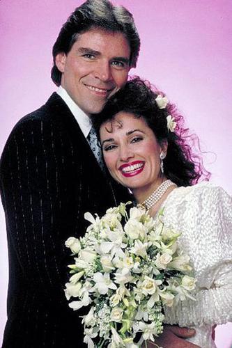 Erica & Travis Montgomery