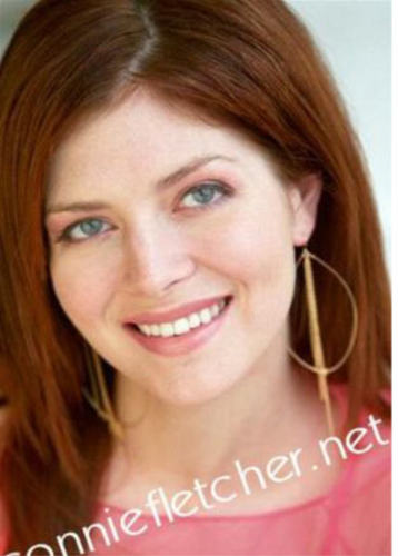 Erin Lavery, Ryan's sister