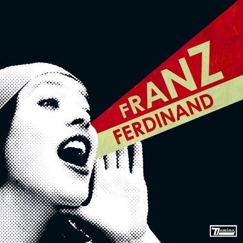 Rock Images Franz Ferdinand Wallpaper And Background Photos