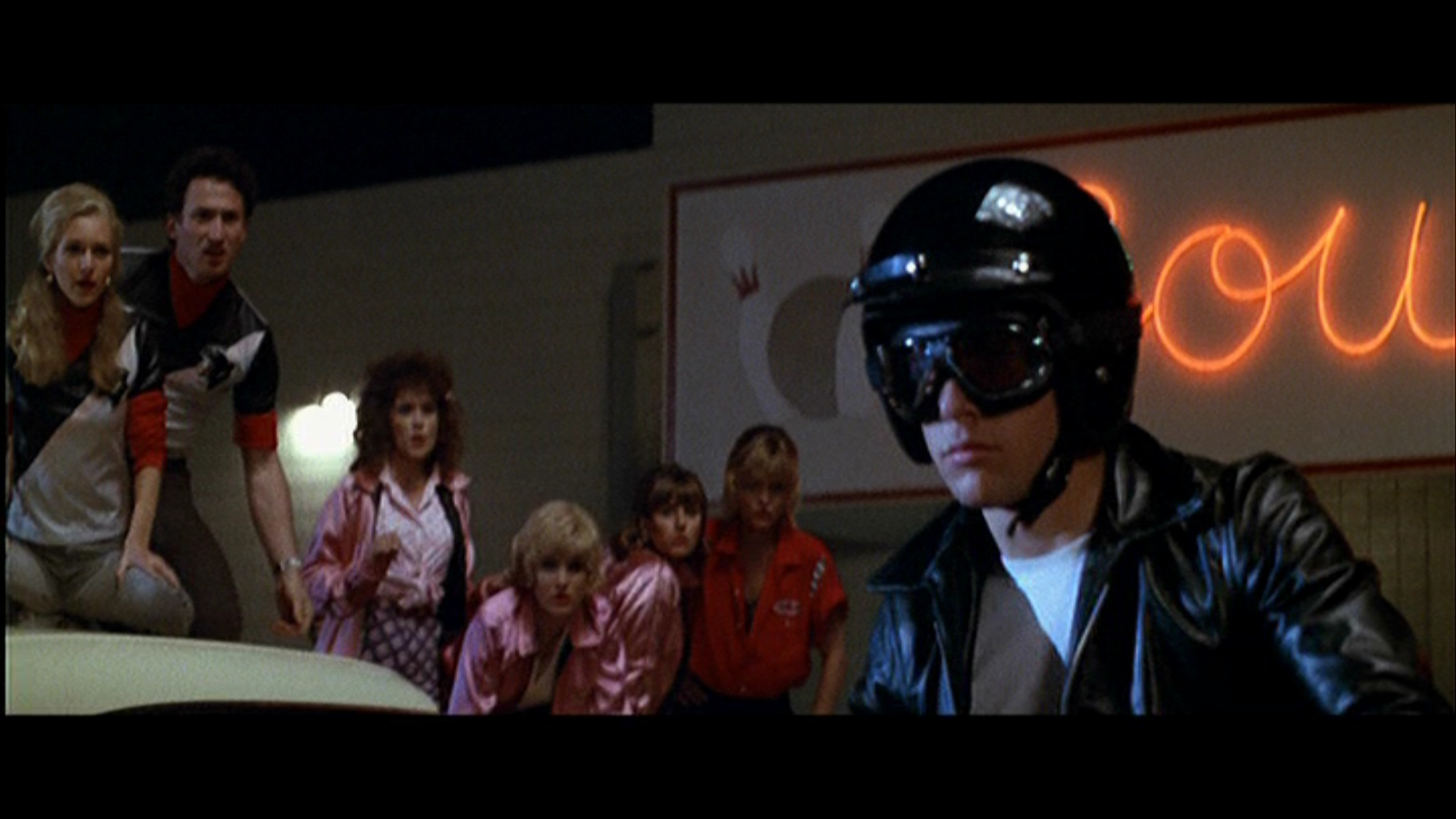 1000 images about grease 2 on pinterest mondays back