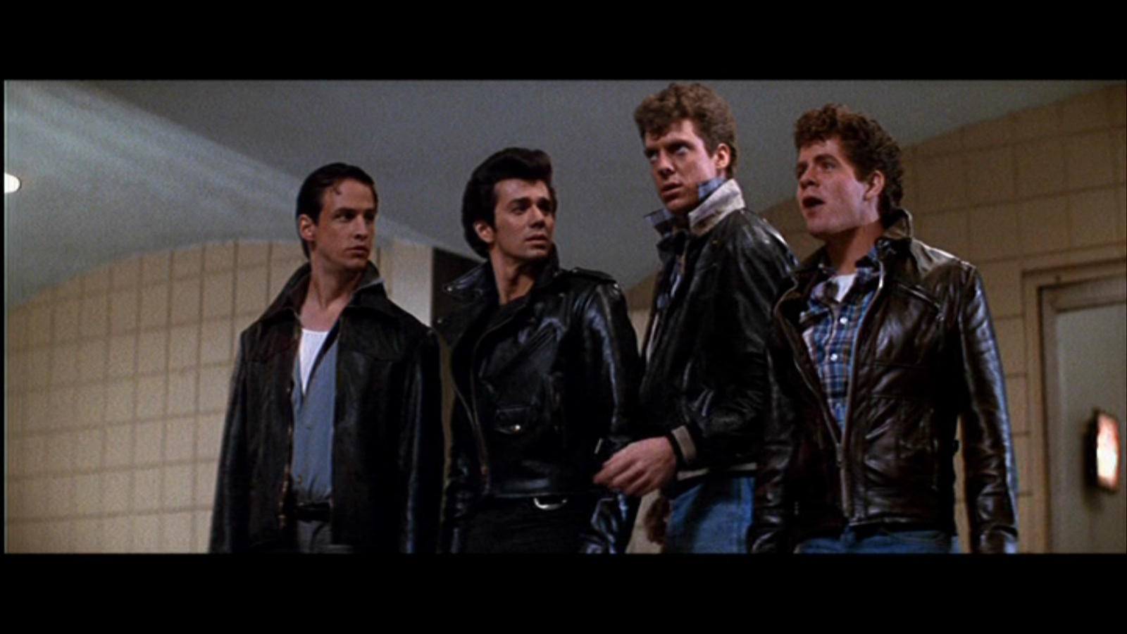 Grease 2 Image (6066796)