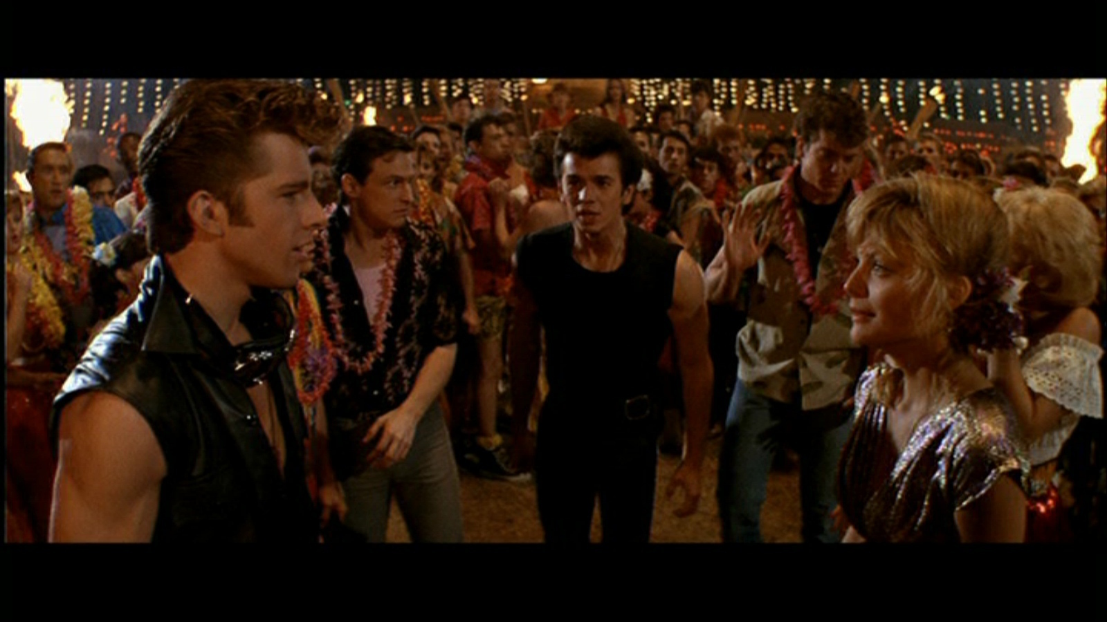 grease 2 grease 2 image 6068748 fanpop
