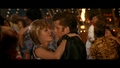 Grease 2 - grease-2 screencap