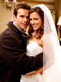 Greenlee & Ryan's wedding