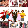 HIGH SCHOOL MUSICAL BRAZIL FAN - high-school-musical photo