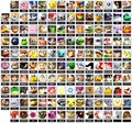 HUGE CHARACTER ROSTER  - super-smash-bros-brawl photo
