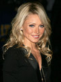 Hayley Santos played by Kelly Ripa