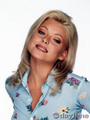 Hayley Santos played by Kelly Ripa - all-my-children photo