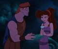 Hercules and Meg