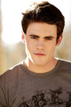 Jamie Martin played by Micah Alberti as a teenager